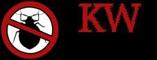 KW Pest Control